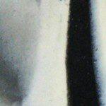 detail náhrdelník fimo