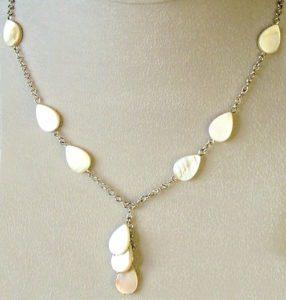 nahrdelnik prirodni perlet kapky