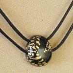 náhrdelník polymer kolekce oro